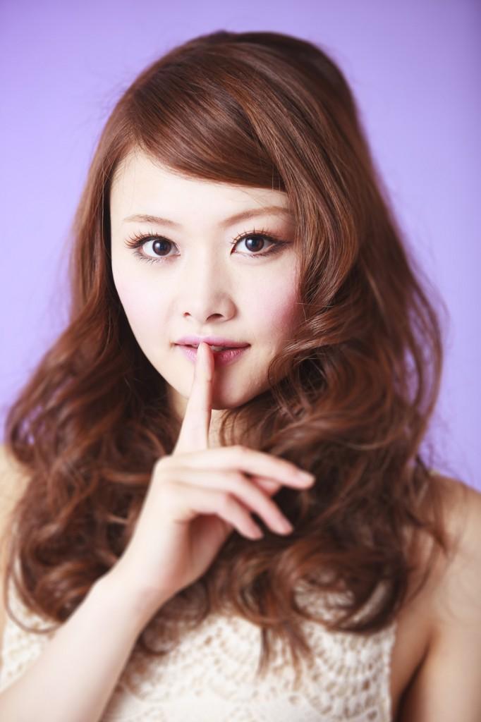 アクアエージェンシー 女性モデル和美(Kazumi)