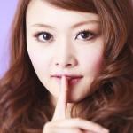 アクアエージェンシー 女性モデル 和美(KAZUMI)