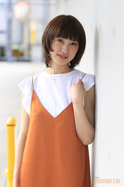 mai_aqua_model_Br.jpg