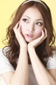 miku_aqua_model_008s