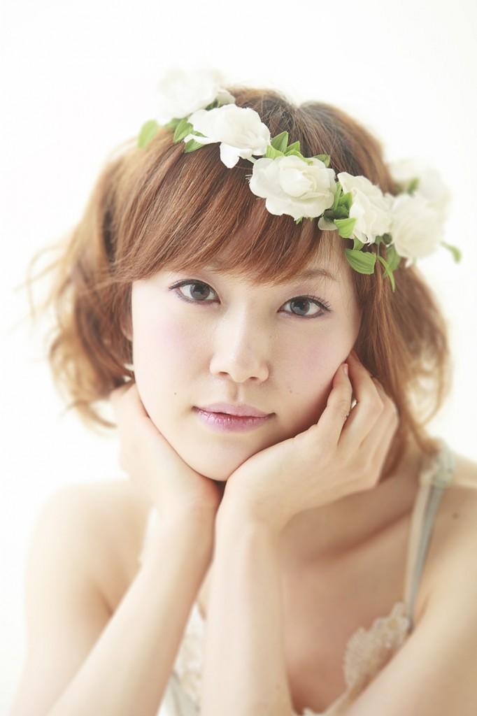 アクアエージェンシー 女性モデル静香(Shizuka)