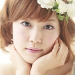 アクアエージェンシー 女性モデル 静香(SHIZUKA)