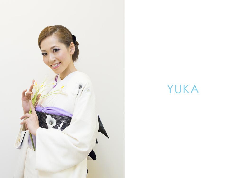 yuka_aqua_model2