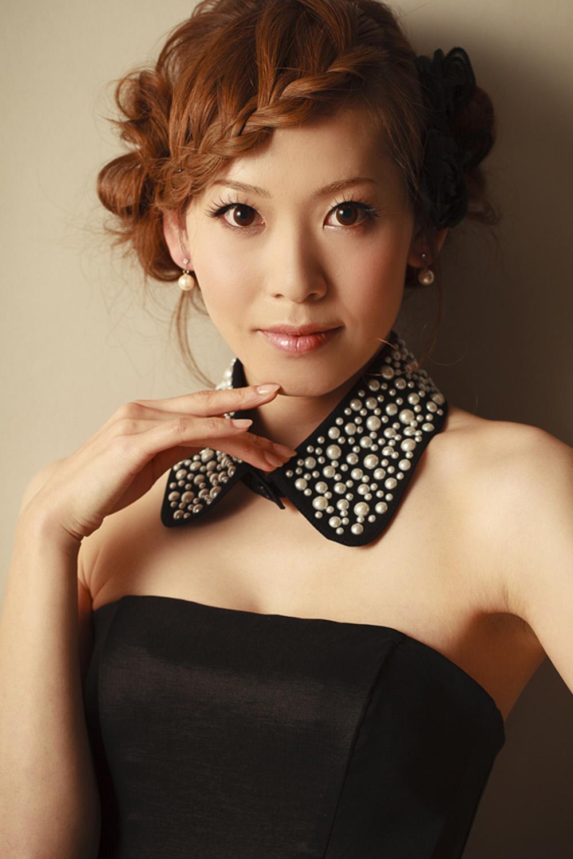 yuka_aqua_model_003