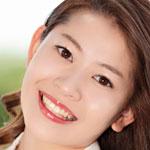 yurika_aqua_model_002